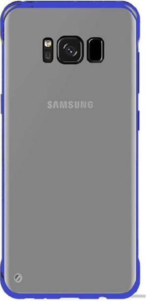 Value Back Cover for Samsung Galaxy S8