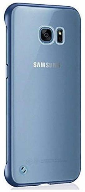 Value Back Cover for Samsung Galaxy S7 Edge