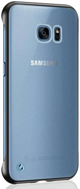 Value Back Cover for Samsung Galaxy S7