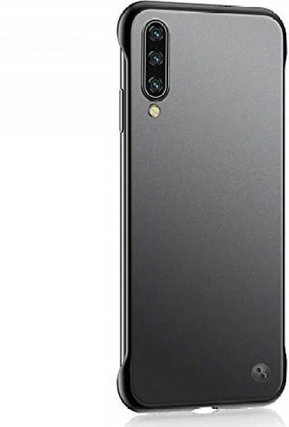 Value Back Cover for Samsung Galaxy A70, Samsung Galaxy A70s