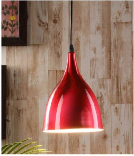 Areezo Hanging Pendant Ceiling Light Traditional Home,Dining Room, Bedroom, Living Room,Office Decor (Bulb Not Included) Pendants Ceiling Lamp