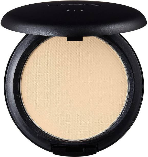 MeMac Queen Studio Fix Compact NC 20 (Light) Compact