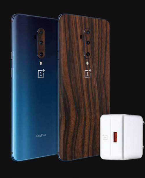 mtool Oneplus 7T pro Mobile Skin