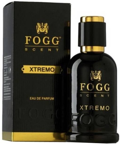 FOGG Secnt extremo Eau de Parfum  -  90 ml