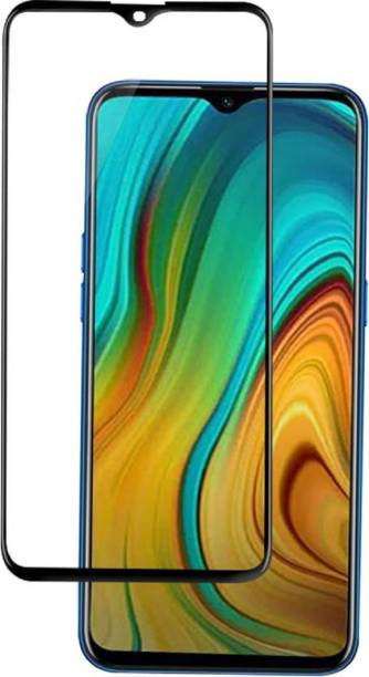 Wellcell Tempered Glass Guard for Realme C3, Realme C12, Realme C15, Realme 5, OPPO A9 2020, OPPO A5 2020, REALME 5S, Moto G8 Power Lite, Realme Narzo 10, Realme Narzo 10A, Realme Narzo 20, Realme Narzo 20A, Motorola Moto G9, Realme C11
