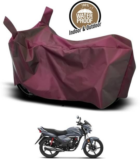 MITHILA MART Two Wheeler Cover for Honda