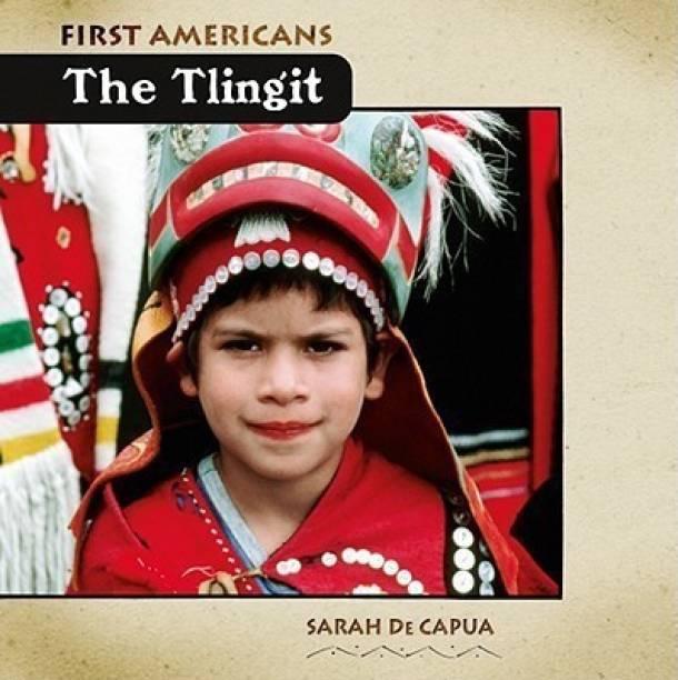 The Tlingit