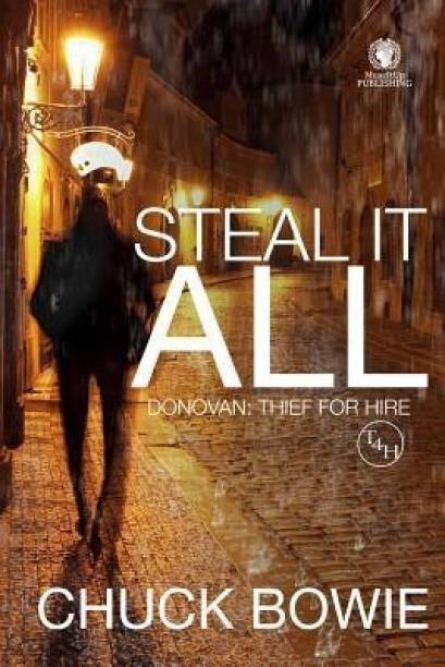 Steal It All