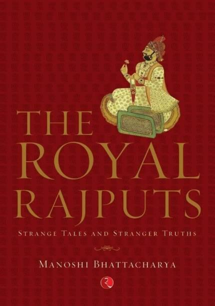 Royal Rajputs