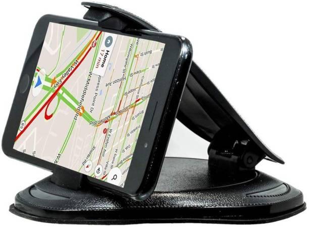 BROLAVIYA Car Mobile Holder for Dashboard