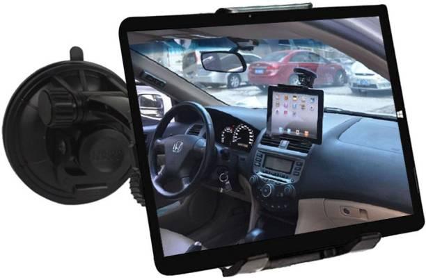BROLAVIYA Car Mobile Holder for Windshield
