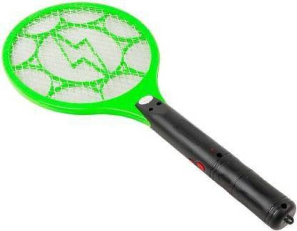 DIGIKART HIGH QUALITY Electric Mosquito Bat Insect Killer Electric Insect Killer