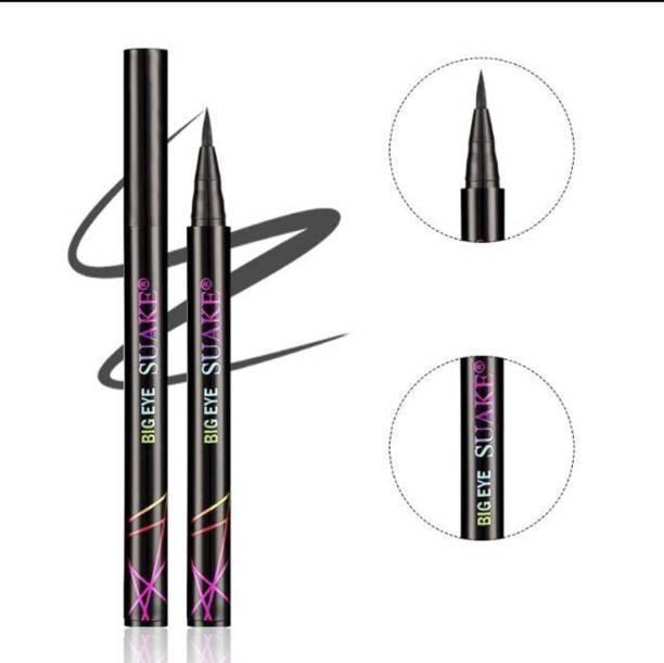 SUAKE Eyeliner long Lasting Eyeliner pen 5 ml