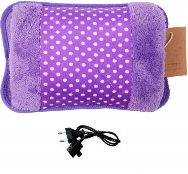 Surat Dream Electrothermal Heating Pad With Gel Electrical 1 L Hot Water Bag