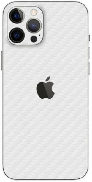 mtool Iphone 12 Pro (Back+Side+Camera) Mobile Skin