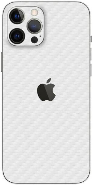 mtool Iphone 12 Pro Max Mobile Skin