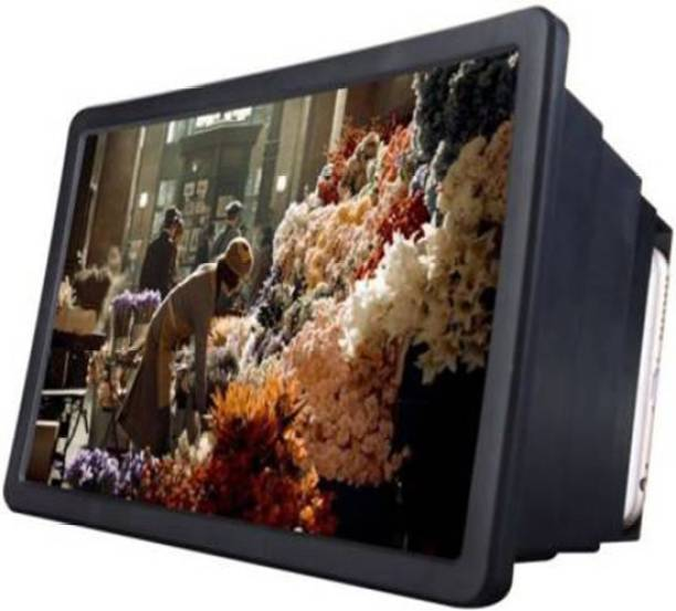 Alakazam Ephemeral 3D F2 6.5 inch 5x Screen Expander Phone - Model-Gt2F