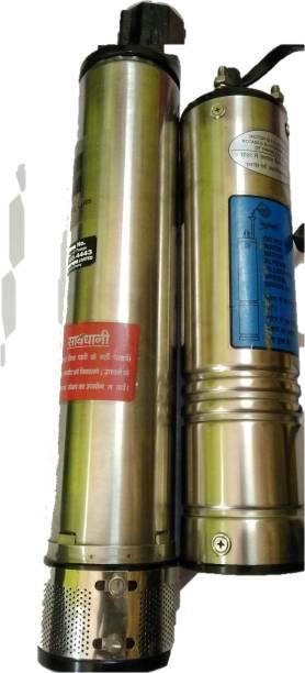 kirloskar bothers ltd kir-KP4-1509S-borewell submersible pump 2 hp Submersible Water Pump
