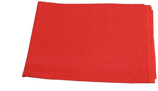 Aaboron Hindu Altar Cloth