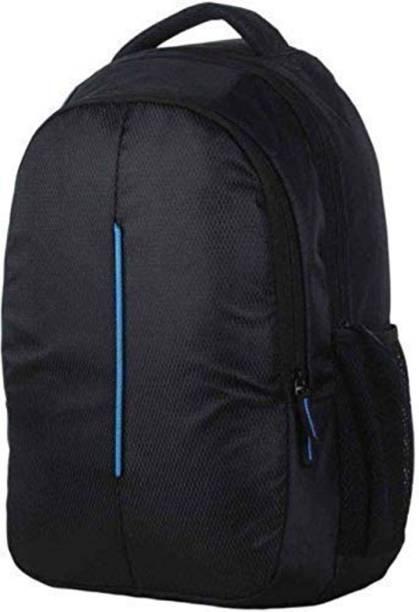 fashion shine Stylish School Bag & Laptop Bag -20 L 20 L Laptop Backpack