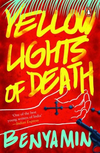 Yellow Lights of Death