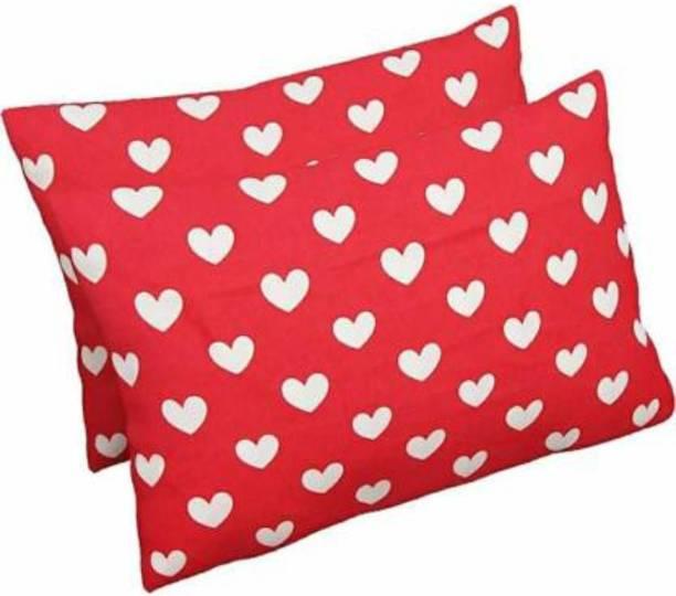 kihome Printed Cushions Cover