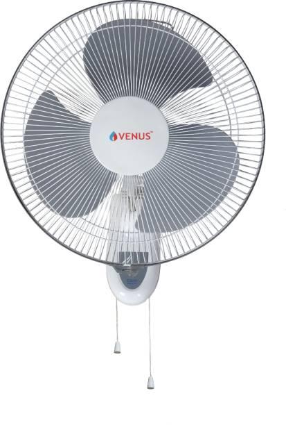Venus Sway Hi-speed SHW-400 400 mm 3 Blade Wall Fan