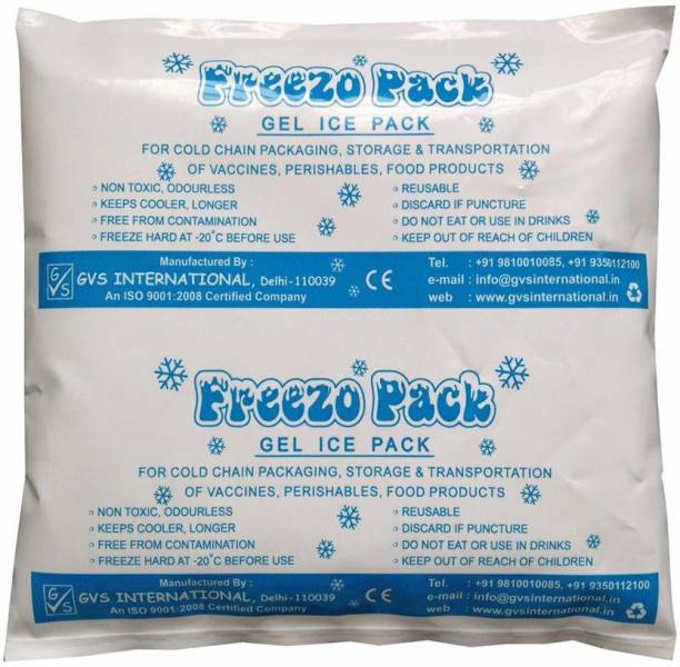 RANJU CREATION Ice Pack005 Cold Pack
