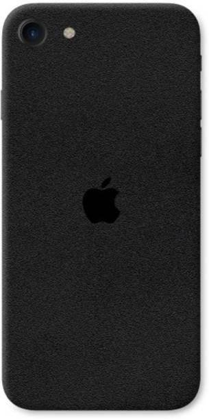 mtool Iphone Se 2020 (Back+Side+Camera) Mobile Skin