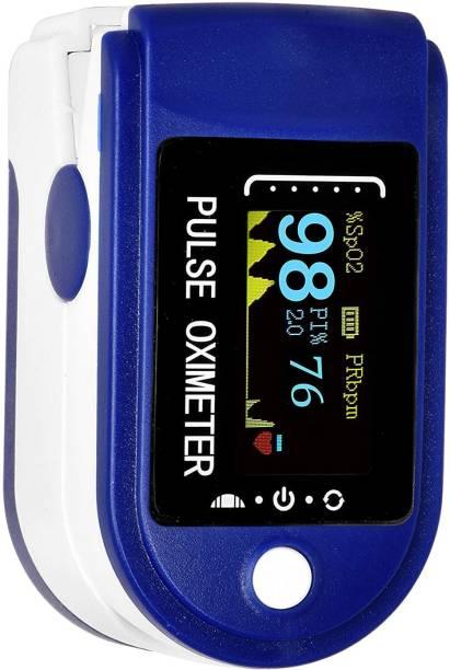 Dr care Pulse Oximeter Pulse Oximeter