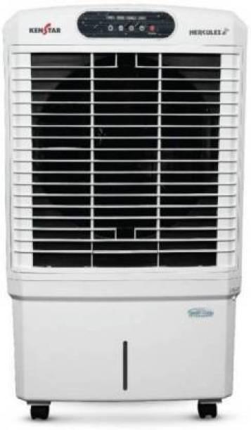 Kenstar 100 L Desert Air Cooler