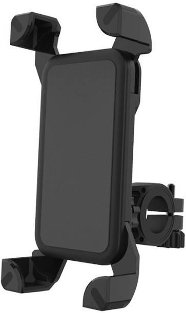 RPMSD Bike Mobile Holder