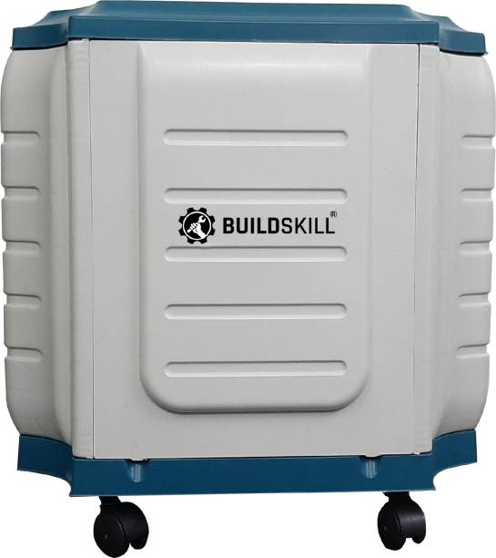 BUILDSKILL BIT050 Trolley for Inverter and Battery