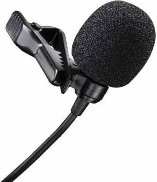 Borneo Microphone Microphone V-16 Microphone