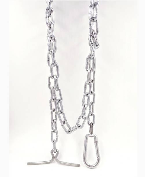 PET LIKES 152 cm Dog Chain Leash