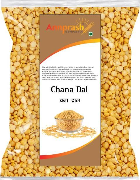 ANNPRASH Chana Dal (Split)