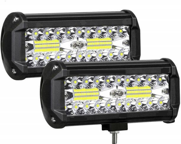 imad Fog Lamp, Headlight LED