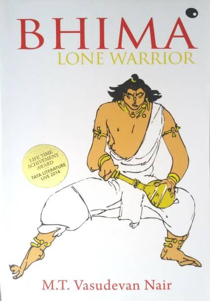 Bhima Lone Warrior