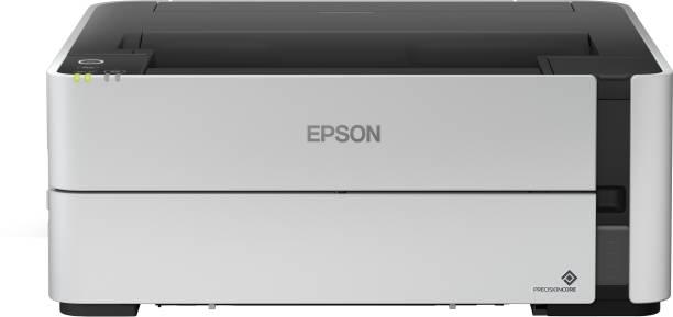 Epson M1180 Single Function Monochrome Printer
