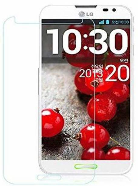 S2A Screen Guard for Lg Optimus G Pro