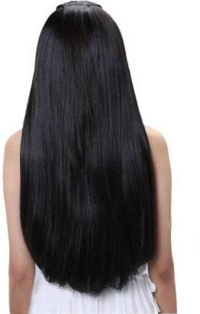 Samyak Long Hair Wig