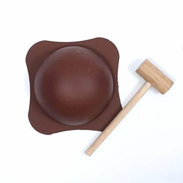 Amos Chocolate Mould