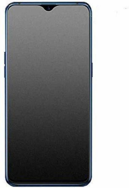 Techforce Edge To Edge Tempered Glass for Realme C11, Realme C12, Realme C15, Realme Narzo 20, Realme Narzo 20A, Mi Redmi 9, Mi Redmi 9A, Mi Redmi 9i, Poco M2, Mi Redmi 9 Prime