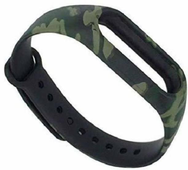 Datalact Wristband Band Smart Band Strap