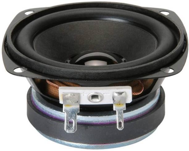 LOUD & FURIOUS 41694 Premium 4 inch subwoffer Subwoofer