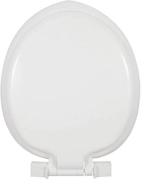 Welkar Polypropylene, Plastic Toilet Seat Cover