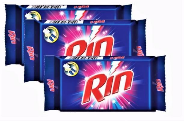 Rin WASHING BAR Detergent Bar
