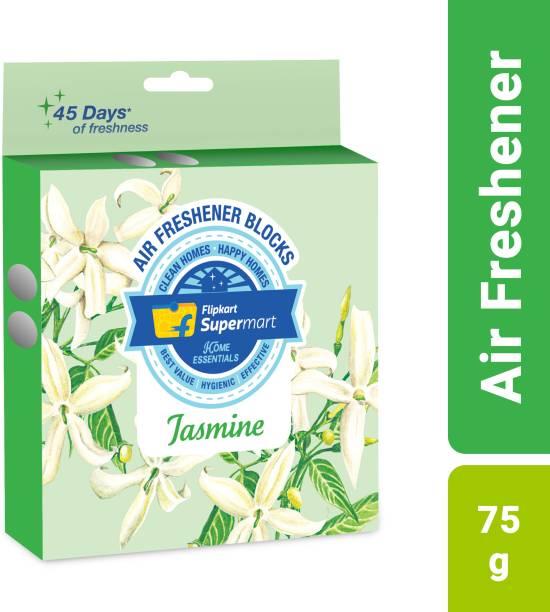 Flipkart Supermart Home Essentials Jasmine Blocks