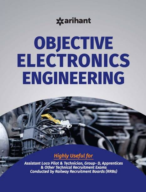 Objective Electronics Engineering