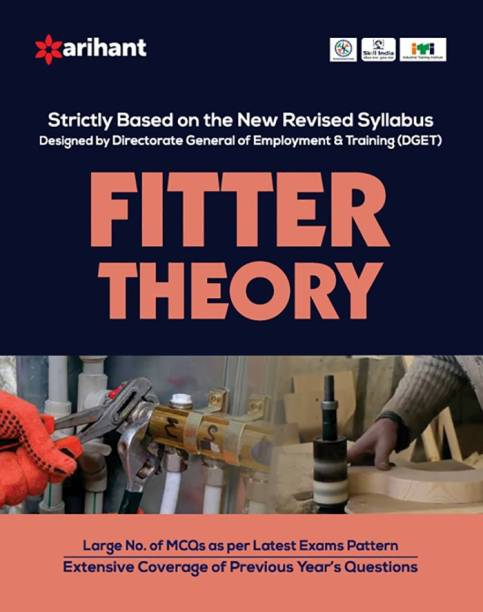 Fitter Theory
